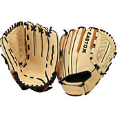"Easton Synergy Series 12"" Fastpitch Softball Glove"
