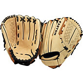 "Easton Synergy Series 13"" Fastpitch Softball Glove"