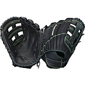 "Easton Synergy Fastpitch Series 12"" Softball Glove"