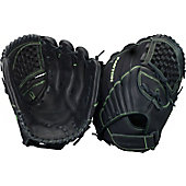 "Easton Synergy Fastpitch Series 12.5"" Softball Glove"