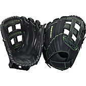 "Easton Synergy Fastpitch Series 13"" Softball Glove"