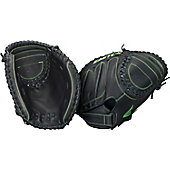 "Easton Synergy Fastpitch Series 33"" Softball Catcher's Mitt"