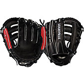"Louisville Slugger Super Z 12.75"" Slowpitch Glove"