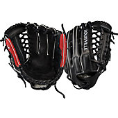 "Louisville Slugger Super Z 13"" Slowpitch Glove"