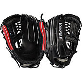 "Louisville Slugger Super Z 14"" Catcher's Slowpitch Glove"