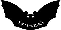SamBat