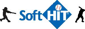 Soft Hit