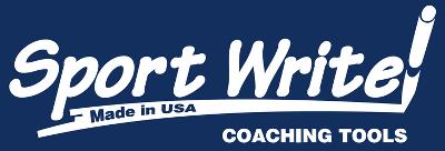 SportWrite