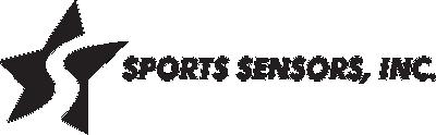 Sports Sensors