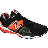 New Balance Men's T1000v2 Low Turf Shoes