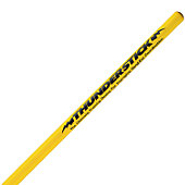 Easton Youth Thunderstick Training Bat