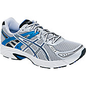 Asics Men's GEL-Strike 3 Running Shoes