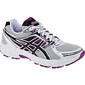 Asics Women's GEL-Contend Running Shoes
