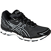 Asics Women's GT 2000 Running Shoes