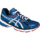 Asics Men's GT-1000 Running Shoes