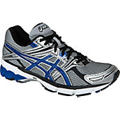 Asics Men's GT-1000 Running Shoe (4E)