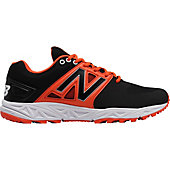 New Balance Men's 3000v3 Turf Trainers