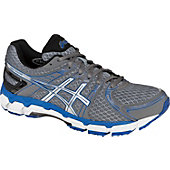 Asics Men's GEL-Forte Running Shoe (2E)
