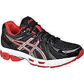 Asics Men's Gel-Exalt Trainer