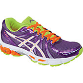 Asics Womens GEL-Exalt Running Shoe