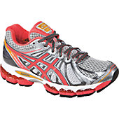 Asics Women's Gel Nimbus 15 Running Shoe