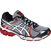 Asics Men's Gel-Flux Training Shoe