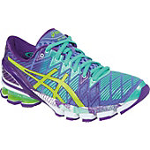 Asics Women's Gel-Kinsei 5 Running Shoes