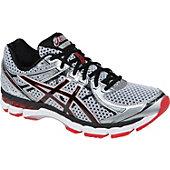 Asics Men's GT-2000 2 Running Shoes