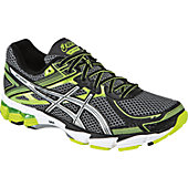 Asics Men's GT-1000 2 Running Shoes (2E)