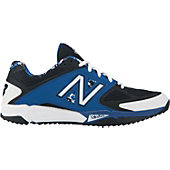 New Balance Men's 4040v2 Turf Trainer