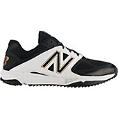 New Balance Men's Bass Pack 4040v2 Turf Trainer