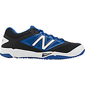 New Balance Men's T4040v3 Turf Trainers