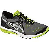 Asics Men's Gel-Excel33 3 Running Shoes