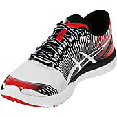 Asics Men's Gel-Lyte33 Running Shoes