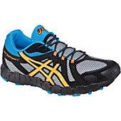 Asics Men's GEL-FujiTrainer 3 Training Shoes