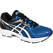 Asics Men's Gel-Contend 2 Running Shoes