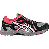 Asics Women's Gel-FujiTrainer 3 Running Shoes