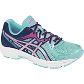 Asics Women's Gel-Contend 2 Running Shoes