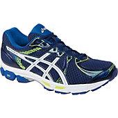 Asics Men's Gel Exalt 2 Running Shoes