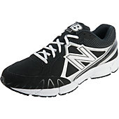 NB T500 TURF SHOE