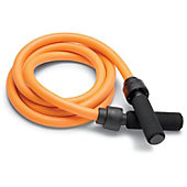 GILL 4LB POWER JUMP ROPE