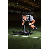 Gill Athletics PowerMax Push/Pull Sled
