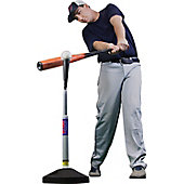ProMounds PVTee Practice Batting Tee