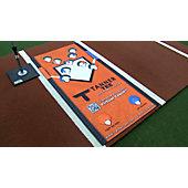 Tanner Tees Baseball Hitting Deck