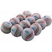 RAWLINGS 5 IN TAPE BALLS 12 PK