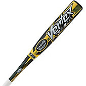 Louisville Slugger 2013 Vertex -13.5 Tee Ball Bat