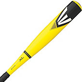 Easton 2014 XL -10 Tee Ball Baseball Bat