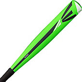 Easton 2015 Mako -13.5 Tee Ball Bat