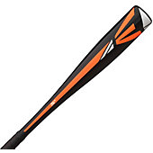 Easton 2015 S3 -13 Tee Ball Bat