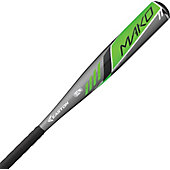 Easton Mako Alum TBall Bat -10